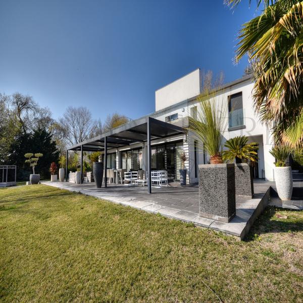 Offres de vente Propriete Montpellier 34000